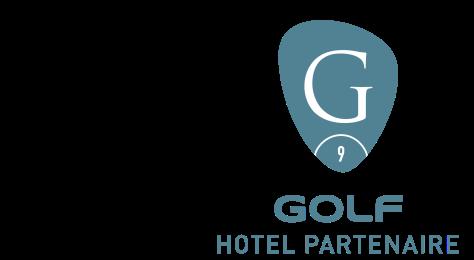 Golf Le Grand-Bornand